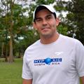Jorge Burger