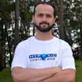 Mauricio Méndez